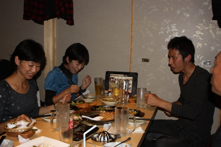 2011_11_19 (36)