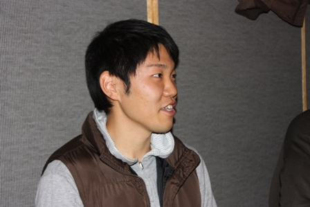 2011_11_19 (11)