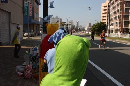 2011_11_20 (3)1