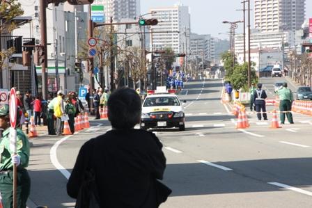 2011_11_20 (8)1