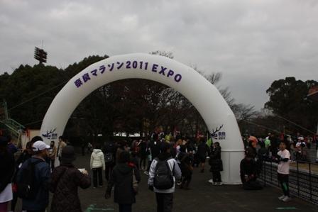 2011_12_11 (3)
