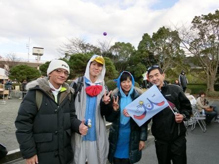 2011_12_!5.jpg