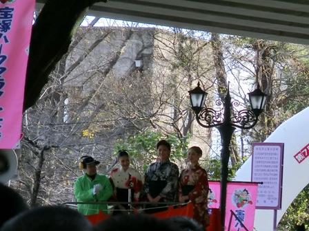 2011_12_23.jpg