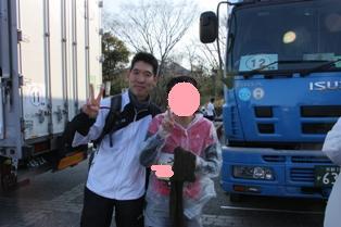 2012_03_11 (10)