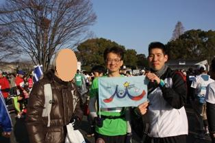 2012_03_11 (7)