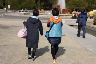 2012_01_29.jpg