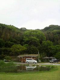 itosima1.jpg