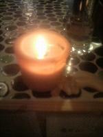 miturou-candle.jpg