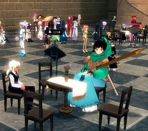 mabinogi_2011_12_10_005.jpg