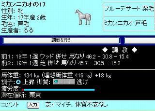 060201015.jpg