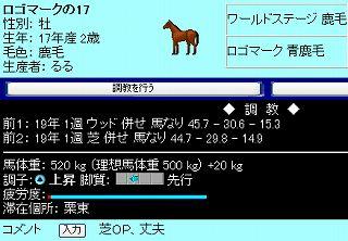 060201017.jpg