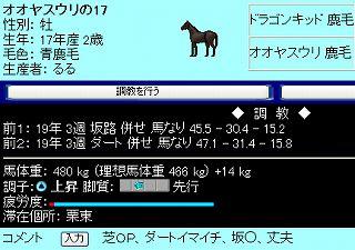 060202003.jpg