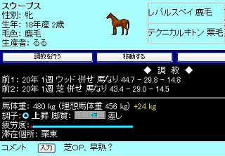 060324005.jpg