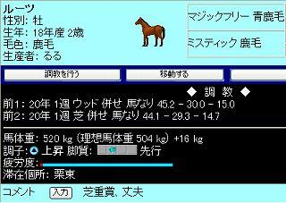 060324006.jpg