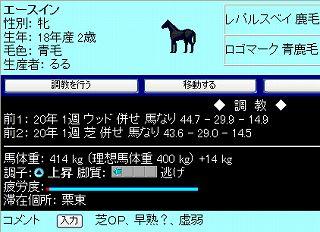 060324007.jpg