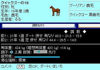 060517017.jpg