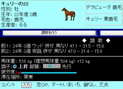 061022001.jpg