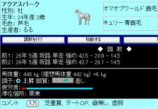 070205002.jpg