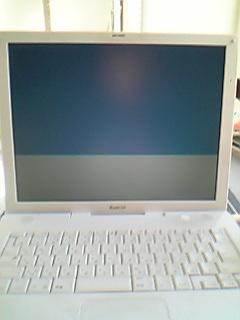 20071124085310.jpg