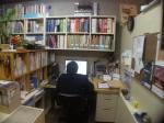 事務所002