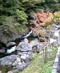 2006-10-29-02.jpg