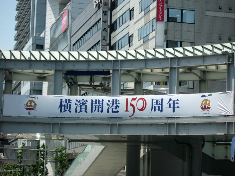 IMG_0112-deji.jpg