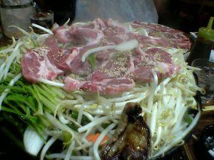 081025宇田川・ラム野菜