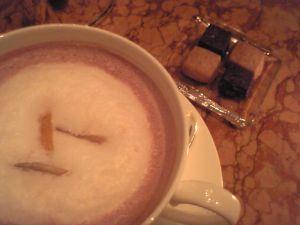 081119ザロビー・レッドチリシナモンチョコレート
