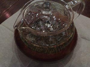 090130ディデアン・れんぎょう茶