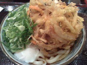 090202亀丸製麺・うどん