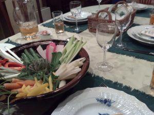 090211彩HP・野菜スティック
