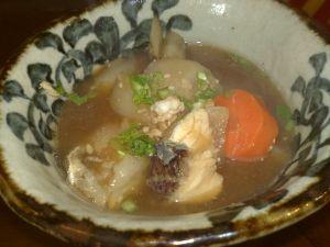 090216鯛鍋