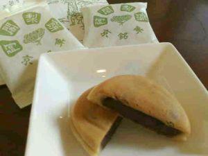 090327アジャリ餅
