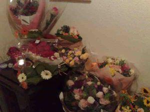 090731園山・お花