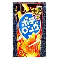 itoyokado_4902888181221.jpeg