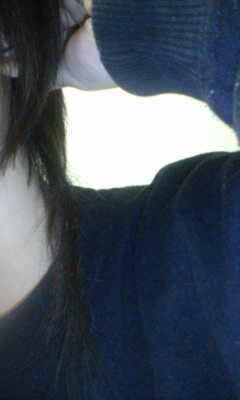 20061120185648.jpg