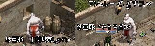 20060920132757.jpg