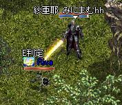 20061015215207.jpg