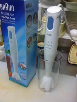 001_convert_20090804025033.jpg