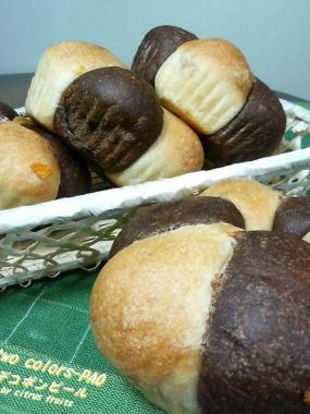 20080226デコポン2色パン01