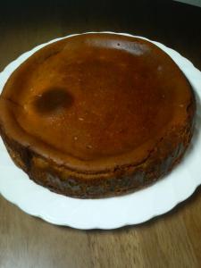 20080329ブルーベリーチーズケーキ00