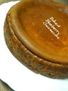 20080329Bブルーベリーチーズケーキ02