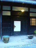 20080527松本