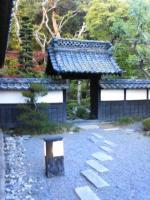 20080527松本1