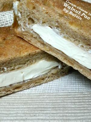 20080623チーズin胡桃パン11