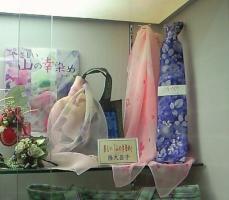 NHK 春1.jpg