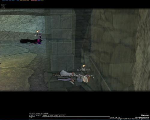 mabinogi_2008_06_04_003a.jpg