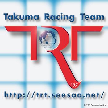 TRT-logo07-01-350.jpg