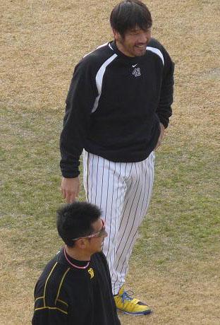simoyano.jpg