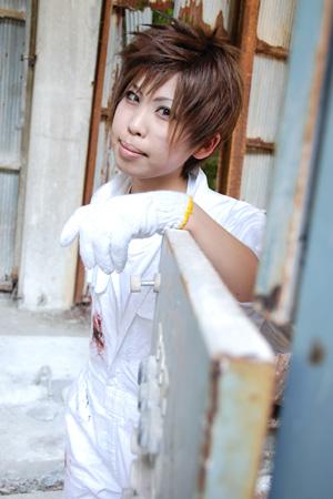 0520keisuke5.jpg